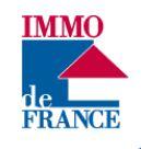 L'attribut alt de cette image est vide, son nom de fichier est IMMO-DE-FRANCE-3.jpg.