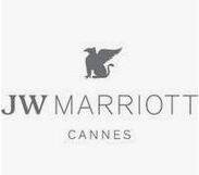 L'attribut alt de cette image est vide, son nom de fichier est JW-Marriott-Cannes.jpg.